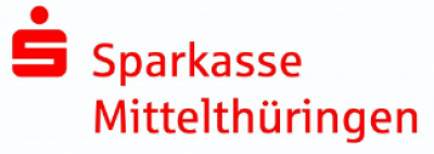 Sparkasse Mittelthüringen, Vorsitzender Dieter Bauhaus