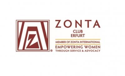 Zonta Club Erfurt